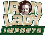 Iron Lady Imports